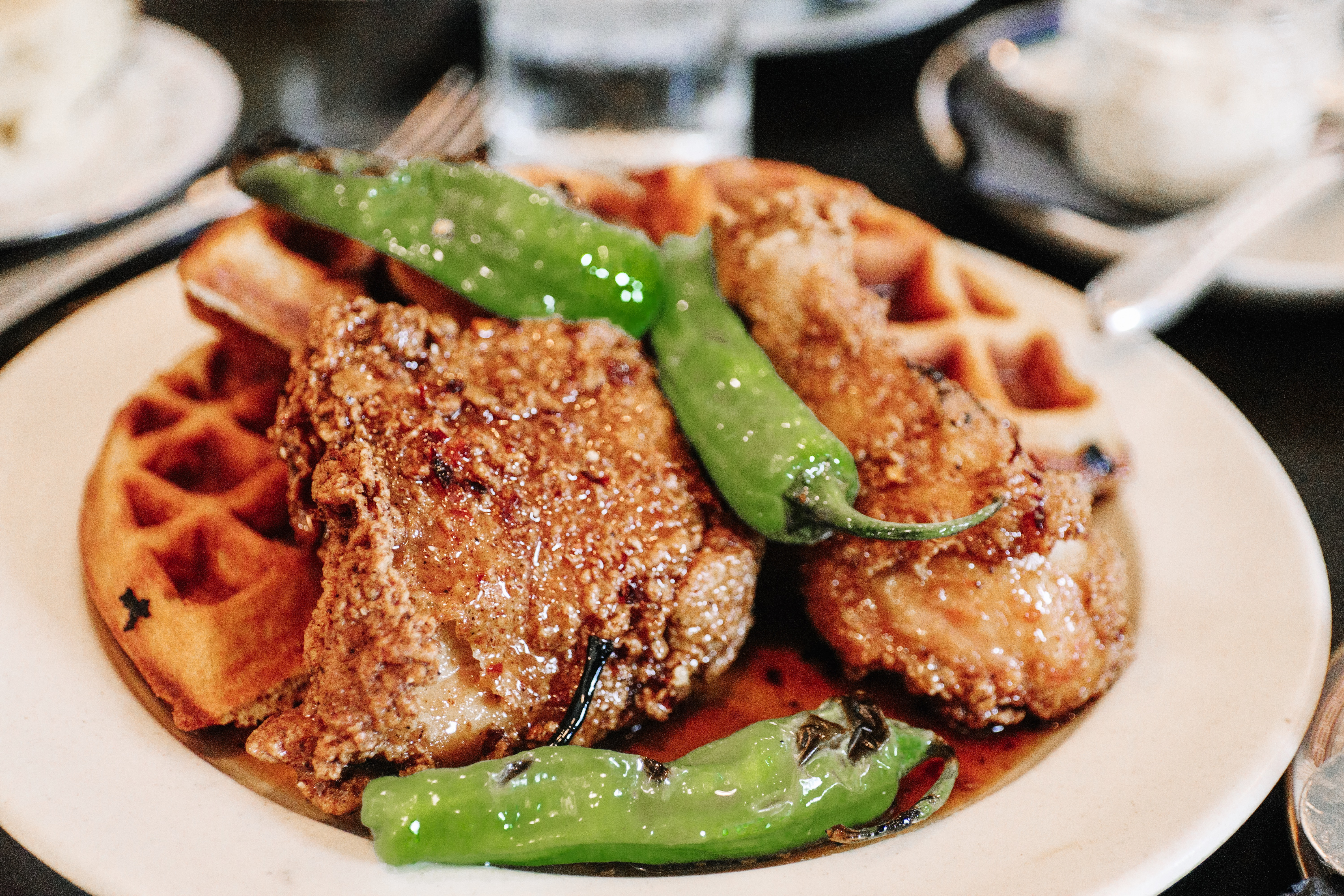 Kentucky Day Trip: Georgetown, KY - Local Feed