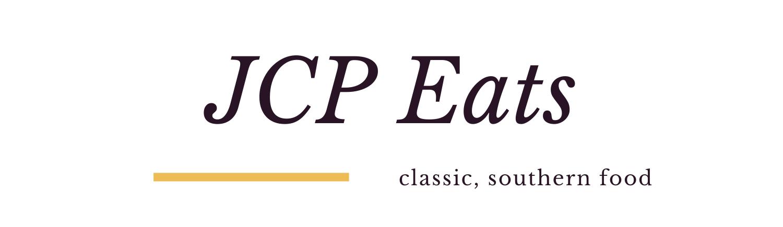 JCP Eats